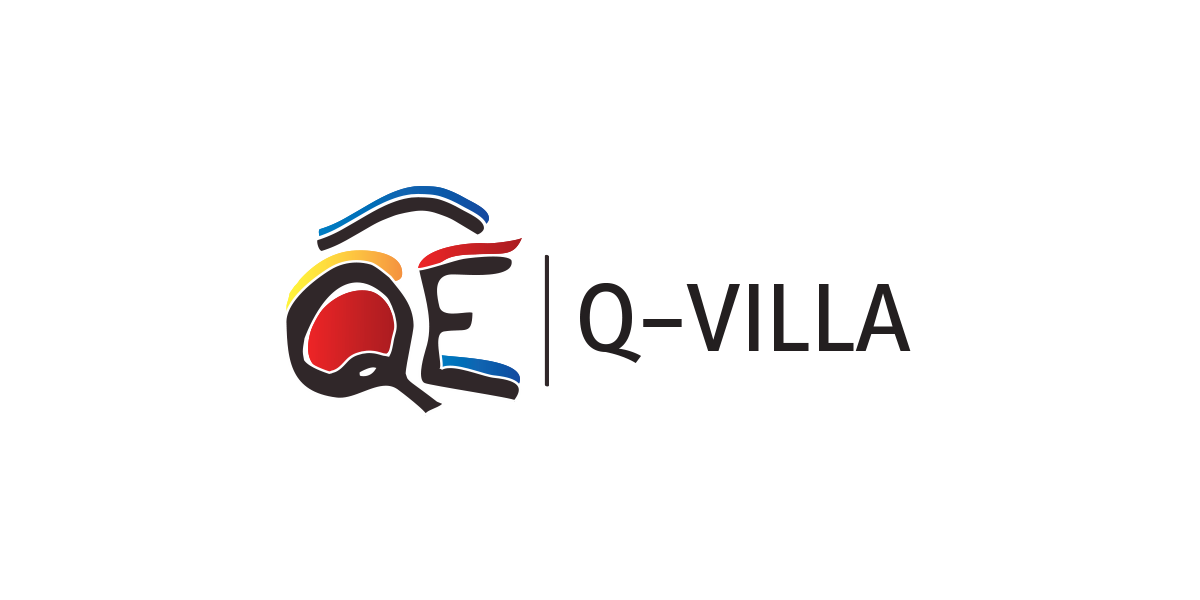 Q-Villa by Quality Estates